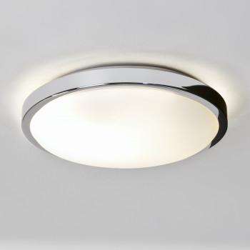 Потолочный светильник Denia 1134001