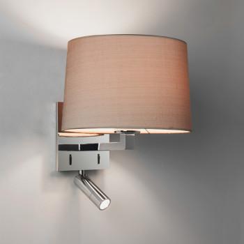 Светильник для чтения Azumi Reader LED 1142033