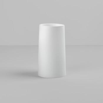 Плафон Cone 195 Glass 5019001