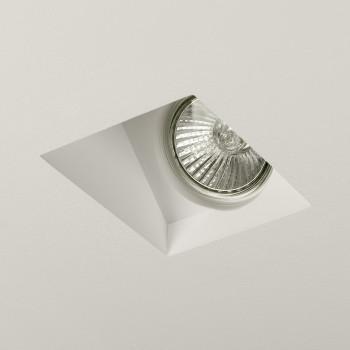Встраиваемый светильник Blanco 45 1253003
