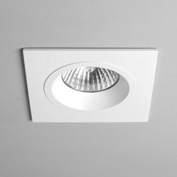 Встраиваемый светильник Taro Square Fire-Rated 1240026