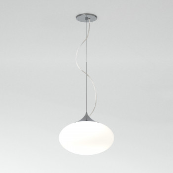 Подвесной светильник Zeppo Pendant 300 1176002