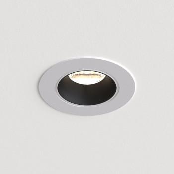 Встраиваемый светильник Proform FT Round 1423003