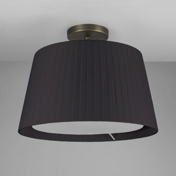 Потолочный светильник Semi Flush Unit 1362009