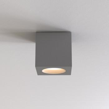 Встраиваемый светильник Kos Square II 1326045