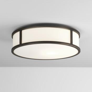 Потолочный светильник Mashiko Round 300 1121043