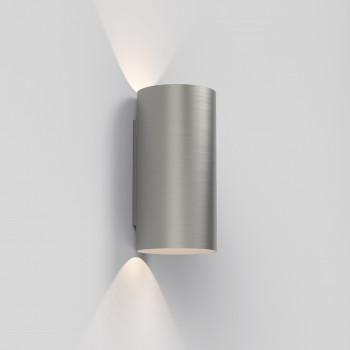Бра Yuma 240 LED 1399011