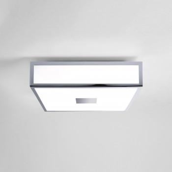 Потолочный светильник Mashiko 300 Square LED II 1121040