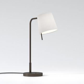 Настольная лампа Mitsu Table 1394010