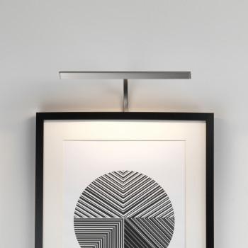 Подсветка для картин Mondrian 300 Frame Mounted LED 1374011