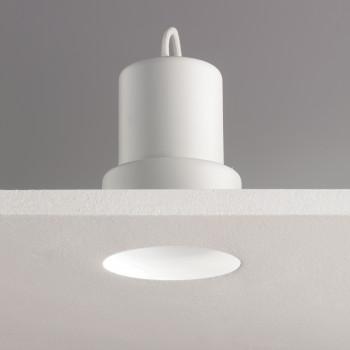 Встраиваемый светильник Trimless 12v 1248001