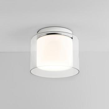 Потолочный светильник Arezzo ceiling 1049003