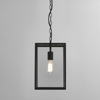 Подвесной светильник Homefield Pendant 360 1095015