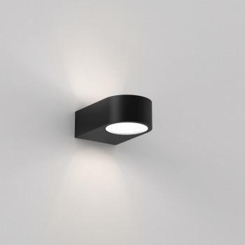 Бра Epsilon LED 1124007