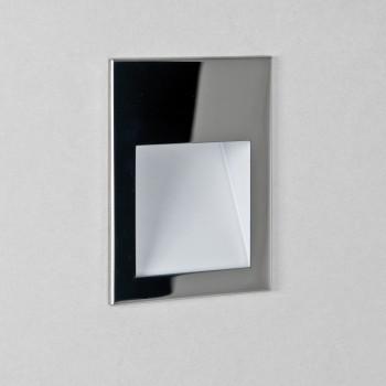 Светильник встраиваемый в стену Borgo 54 LED 1212020