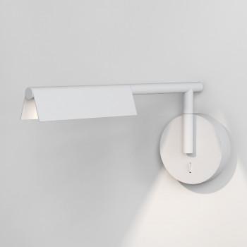 Бра Fold Wall LED 1408001