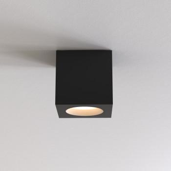 Встраиваемый светильник Kos Square II 1326044