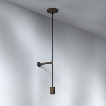 Подвесной светильник Pendant Suspension Kit 3 1184011