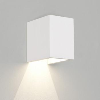 Бра Parma 100 LED 3000K 1187004