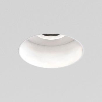 Встраиваемый светильник Trimless Round Fixed 1248023
