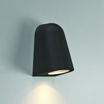 Бра Mast Light 1317011