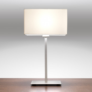 Настольная лампа Park Lane Table 1080016