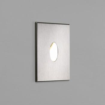 Светильник встраиваемый в стену Tango LED 3000K 1175002