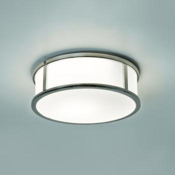 Потолочный светильник Mashiko Round 230 1121021