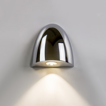 Светильник встраиваемый в стену Orpheus LED 1348001