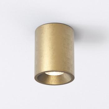 Встраиваемый светильник Kos Round 100 LED Coastal 1326037
