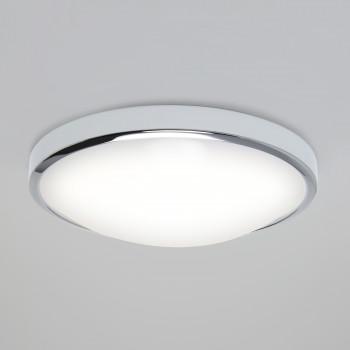 Потолочный светильник Osaka LED 1061009