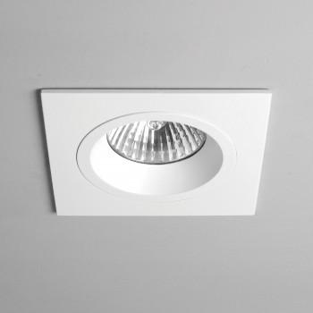 Встраиваемый светильник Taro 1240014