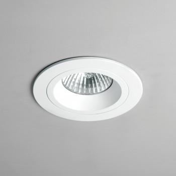 Встраиваемый светильник Taro 1240013