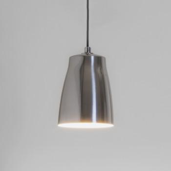 Подвесной светильник Atelier 200 1224020