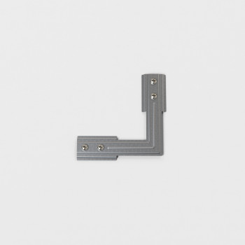 Шинная система Track Corner Support 6020036