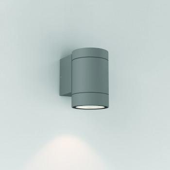 Бра Dartmouth Single LED 1372007