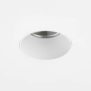 Встраиваемый светильник Void Round 80 LED 14deg 80CRI 3000K 1392007