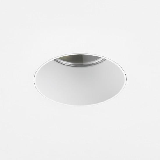 Встраиваемый светильник Void Round 80 LED 14deg 80CRI 3000K 1392007 в интернет-магазине ROSESTAR фото