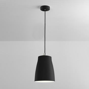 Подвесной светильник Atelier 200 1224022