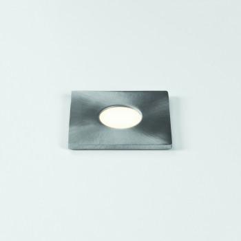 Грунтовый светильник Terra Square 28 LED 1201004