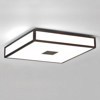 Потолочный светильник Mashiko 400 Square LED Emergency Basic 1121076