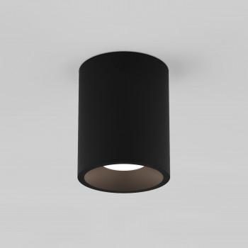 Встраиваемый светильник Kos Round 100 LED 1326023