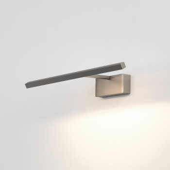 Подсветка для картин Mondrian 400 LED 1374001
