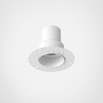 Встраиваемый светильник Trimless Round 1248002