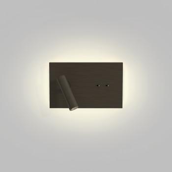 Светильник для чтения Edge Reader Mini 1352025