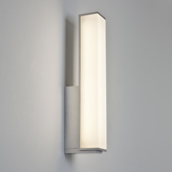 Бра Karla LED 1321001