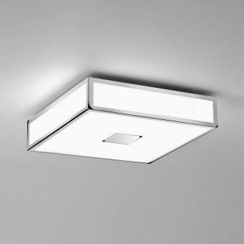 Потолочный светильник Mashiko Classic 300 Square 1121005
