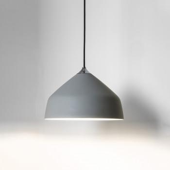 Подвесной светильник Ginestra 300 1361003