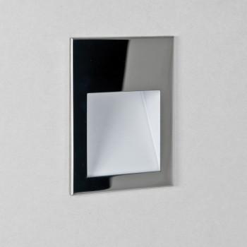 Светильник встраиваемый в стену Borgo 54 LED 2700K 1212034