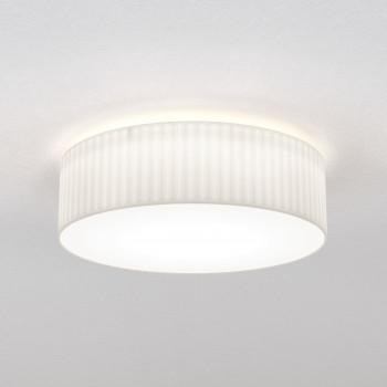Потолочный светильник Cambria 580 1421009